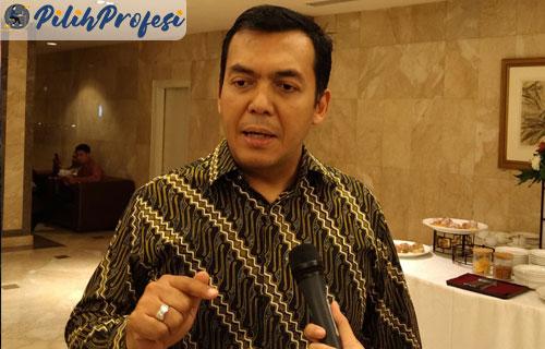 Gaji Direktur Krakatau Steel