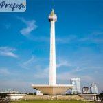 10 UMR Tertinggi di Indoensia Terbaru