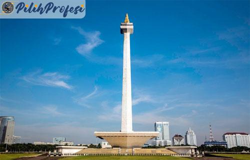 10-UMR-Tertinggi-di-Indoensia-Terbaru
