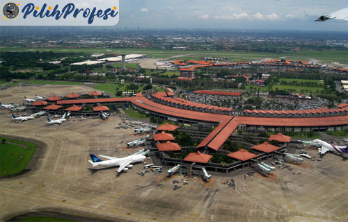 Bandara-Soekarno-Hatta-Tangerang