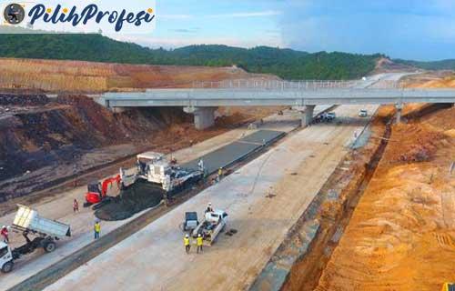 Daftar-Gaji-UMR-Kalimantan-Semua-Wilayah-Terbaru