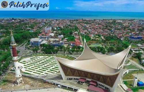 Daftar-Gaji-UMR-Padang-Semua-Wilayah-Terbaru