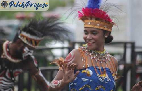 Daftar-Gaji-UMR-Papua-Semua-Wilayah-Terbaru