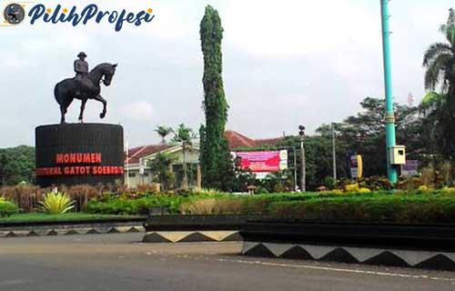 Daftar-Gaji-UMR-Purwokerto-Semua-Wilayah-Terbaru