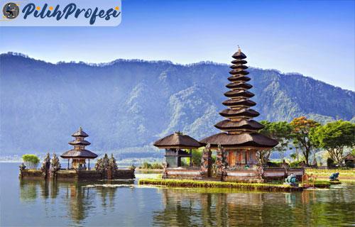 Gaji-UMR-Bali-Semua-Wilayah-Terbaru