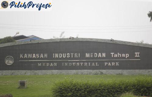 Gaji-UMR-Medan-Semua-Wilayah-Terbaru