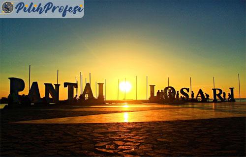 Pantai-Losari-di-Makassar