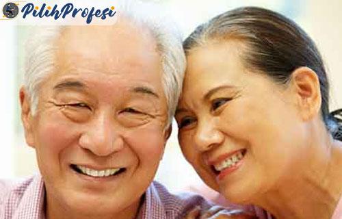 Perbedaan Jaminan Hari Tua dan Jaminan Pensiun