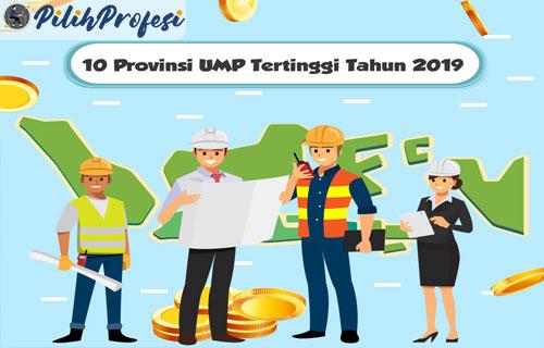 Upah-Minimum-Provinsi-Tertinggi-di-Indonesia