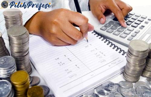 Cara menghitung PPH 21 yang Benar
