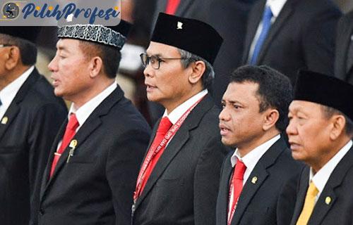 Anggota DPR