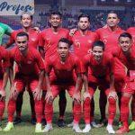 Daftar Gaji Pemain Bola Indonesia yang Jarang Diketahui