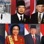 Gaji Presiden Wakil Presiden Terbaru