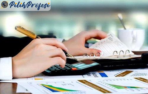 Hak Keuangan Administratif