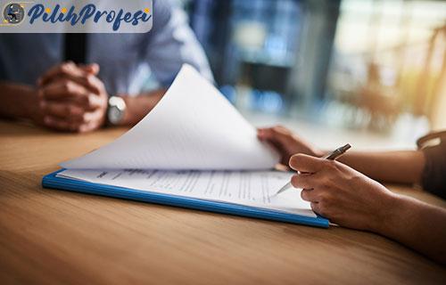 Dokumen Yang Harus di Siapkan Untuk Bekerja di Luar Negeri