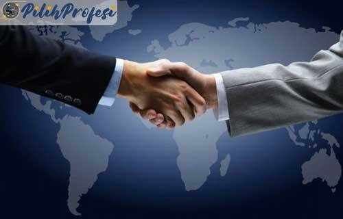 Gaji Diplomat Lengkap Dengan Tugas dan Tanggung Jawabnya