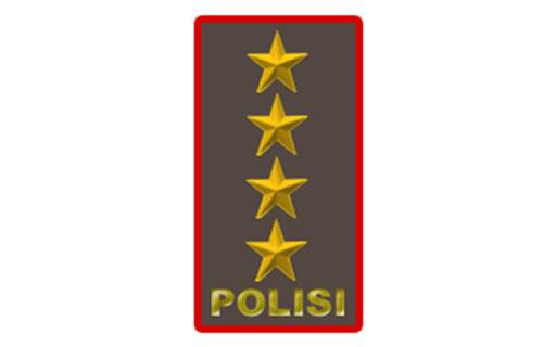 Jendral Polisi