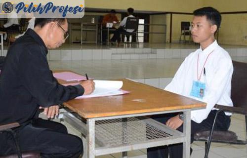 Tips Diterima Jadi Karyawan PT AHM