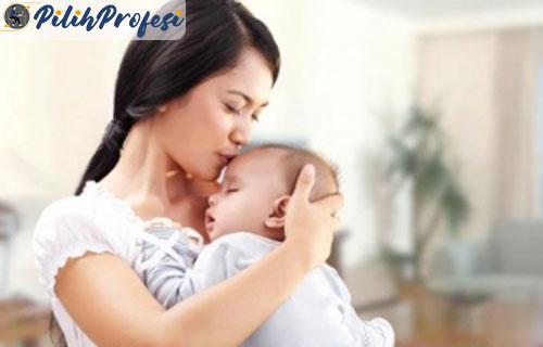 Tips Memilih Baby Sitter