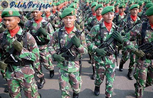 Angkatan Darat