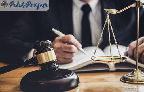 Gaji Advokat