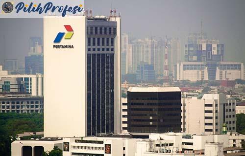 Daftar Perusahaan BUMN di Indonesia Terbaru