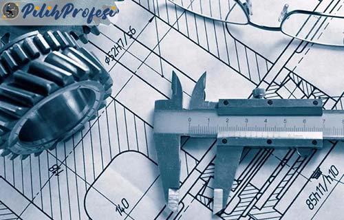 Designer Mekanik