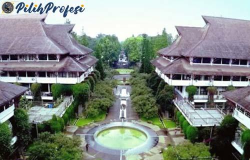 Institut Teknologi Bandung 1