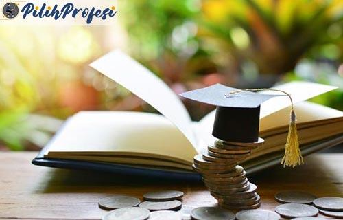 Biaya Kuliah IPB