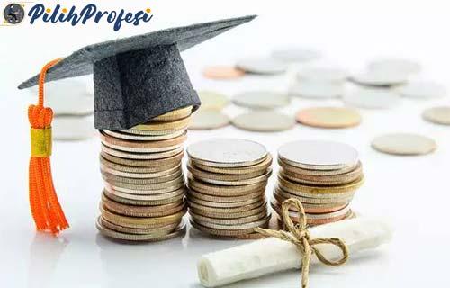 Biaya Kuliah Kelas Karyawan Universitas Mercu Buana