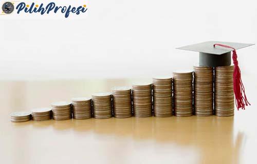 Biaya Kuliah LSPR Syarat Masuk Terbaru