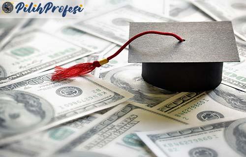 Biaya Kuliah Polban Syarat Masuk Terbaru