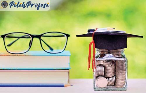 Biaya Kuliah Reguler Universitas Mercu Buana