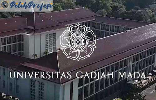 Biaya Kuliah UGM Beserta UKT Syarat Jalur Masuk