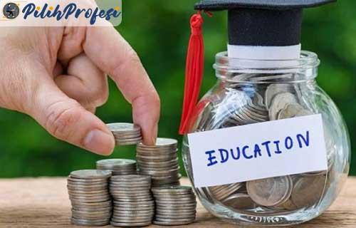 Biaya Kuliah UNISBA