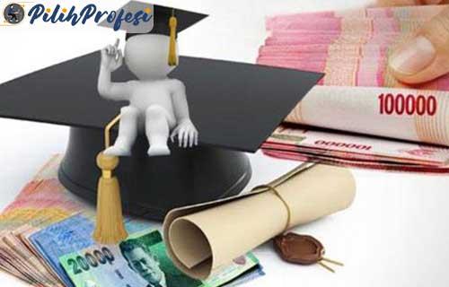 Biaya Kuliah Unpad
