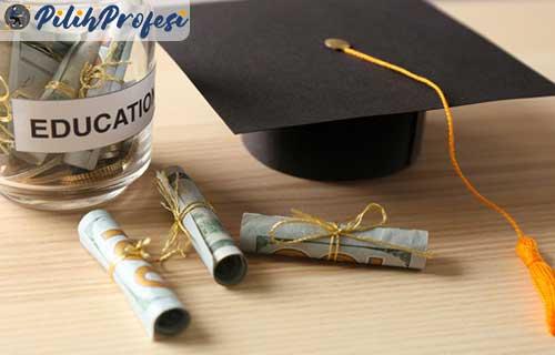 Biaya Kuliah Unpas