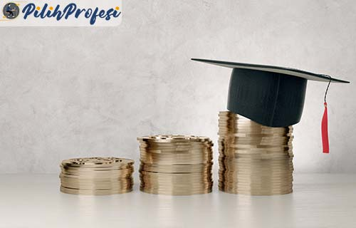 Biaya Kuliah di Unsika