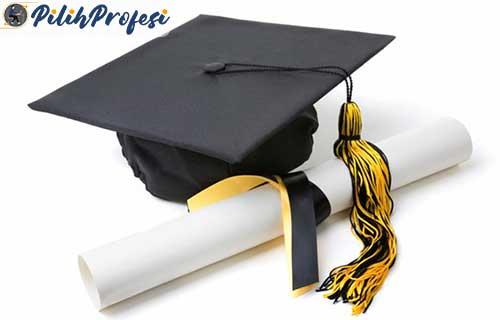 Biaya Pascasarjana Universitas Trisakti