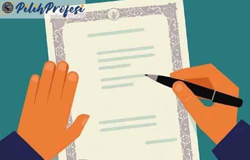 Cara Pendaftaran Syarat Masuk Jadi Mahasiswa LSPR