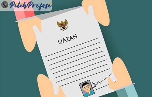 Syarat Pendaftaran Masuk Universitas Unsika