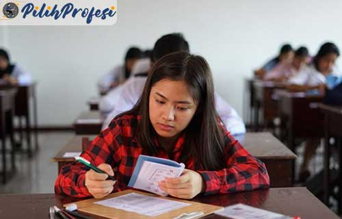 Syarat Pendaftaran di Universitas Trisakti