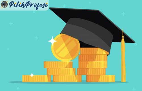 Biaya Kuliah Esa Unggul