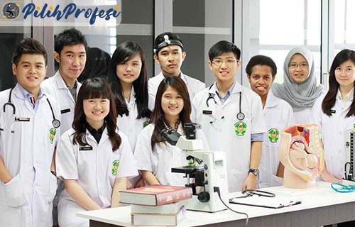 Biaya Kuliah Kedokteran Seluruh Universitas di Indonesia