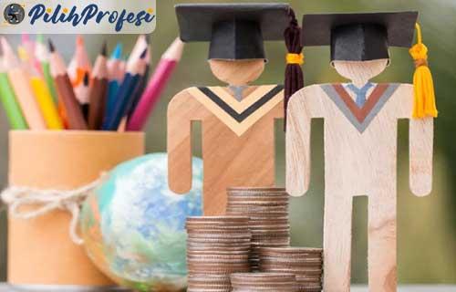 Biaya Kuliah UNINDRA
