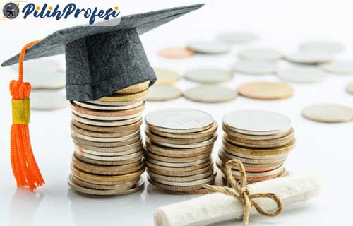 Biaya Kuliah UPI