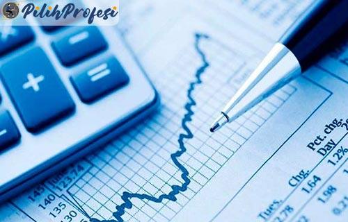 Manfaat Akuntan Dalam Perusahaan