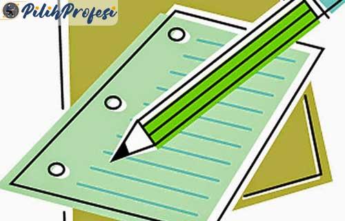 Syarat Biaya Pendaftaran UPI