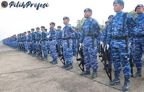 Tentara Angkatan Udara Bintara