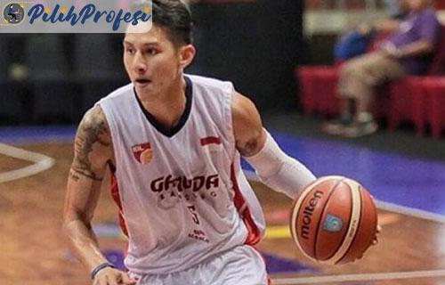 Besaran Gaji Pemain Basket Indonesia Baik Pemain Pemula atau Bintang